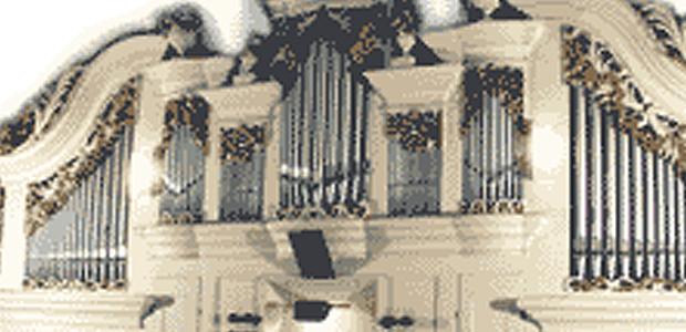 orgel2.jpg