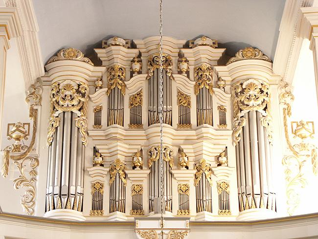 orgel_kiliani.jpg