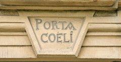 Porta-Coeli0050.jpg