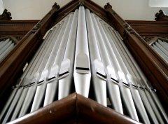 05_Orgelprospekt.jpg