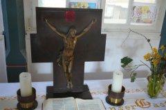 08_Kruzifix.jpg