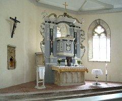 15_Altar.jpg
