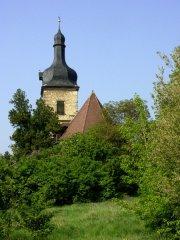 27_Kirche.jpg