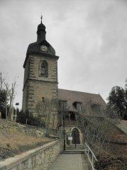 28_Kirche.jpg