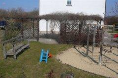 04_Spielplatz.jpg