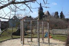 05_Spielplatz.jpg